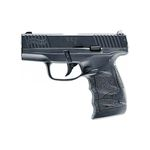 Pistola Walther PPS M2 Blowback Co2 - 4,5 mm Bbs Acero