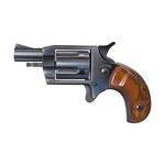 Detonadora Revolver Rohm Little Joe 6 mm. R.K.