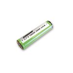 rechargeable battery 18,650 to 3.7 V 3000 mAh PCB