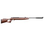 KRAL Air carbine N-11 Arboreal - gas piston with sound suppressor - 6.35 mm bullets 24 Joules