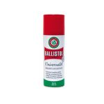 Aceite Ballistol Spray 200 ml