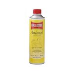 Oil Animal Care Oil 500 ml.