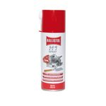 Aceite Ballistol H1 - Spray 200 ml