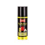 Biker-Wet-Protect spray 200 ml