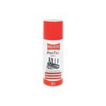 ProTec spray antioxidante 200 ml