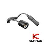 LED11 Klarus button to LXT11S