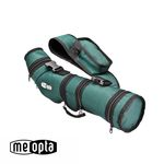 Stay on Case Cover for Meopta S1-75