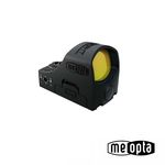 Watch Elec. Meopta MeoSight III 30