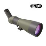 Meopta S2-82 HD Angled Telescope (Body Only)