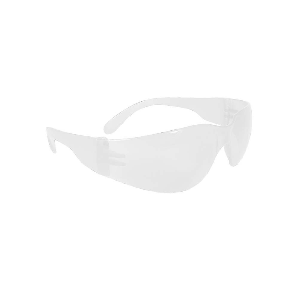 Gafas Radians Explorer Transparentes MR01101D