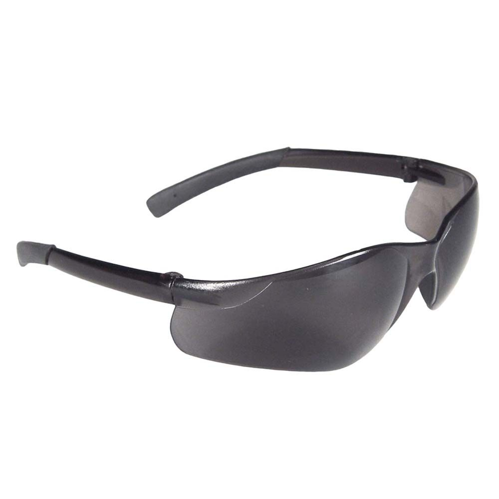 Gafas Radians Hunter Ahumadas AT1-20