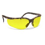 Gafas Radians Journey Camo Mossy Amarillas JR4B40