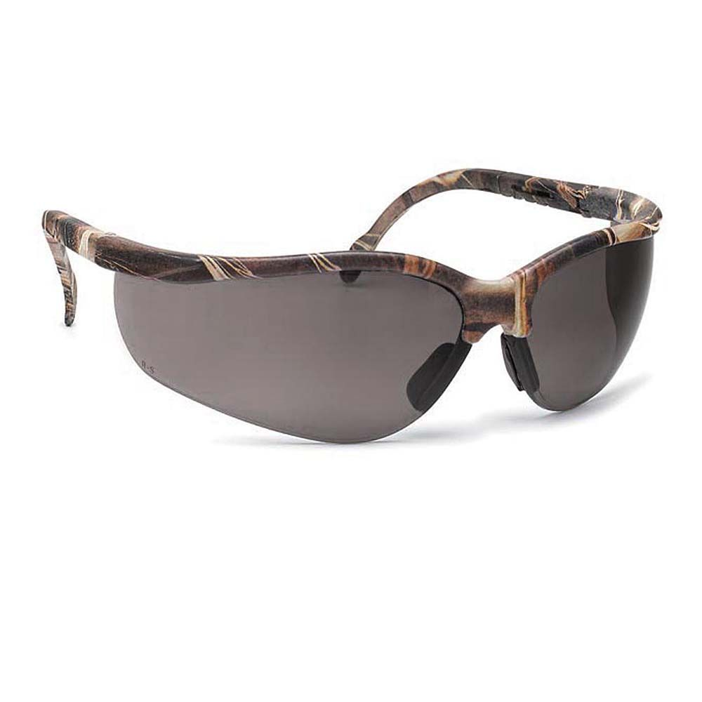 Gafas Radians Journey Camo Ahumadas JR4B20