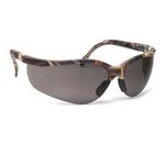 Glasses Radians Journey Camo Ahumadas JR4B20