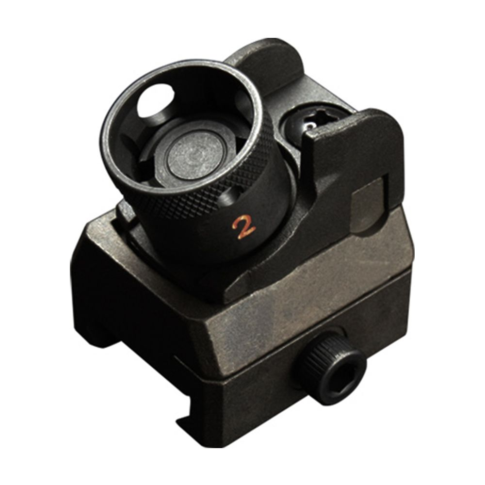 rear sight SR4 Series