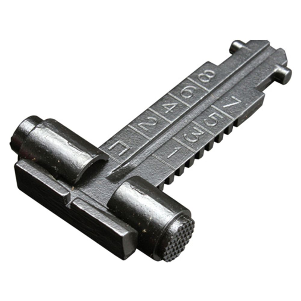 rear sight SR47 Series