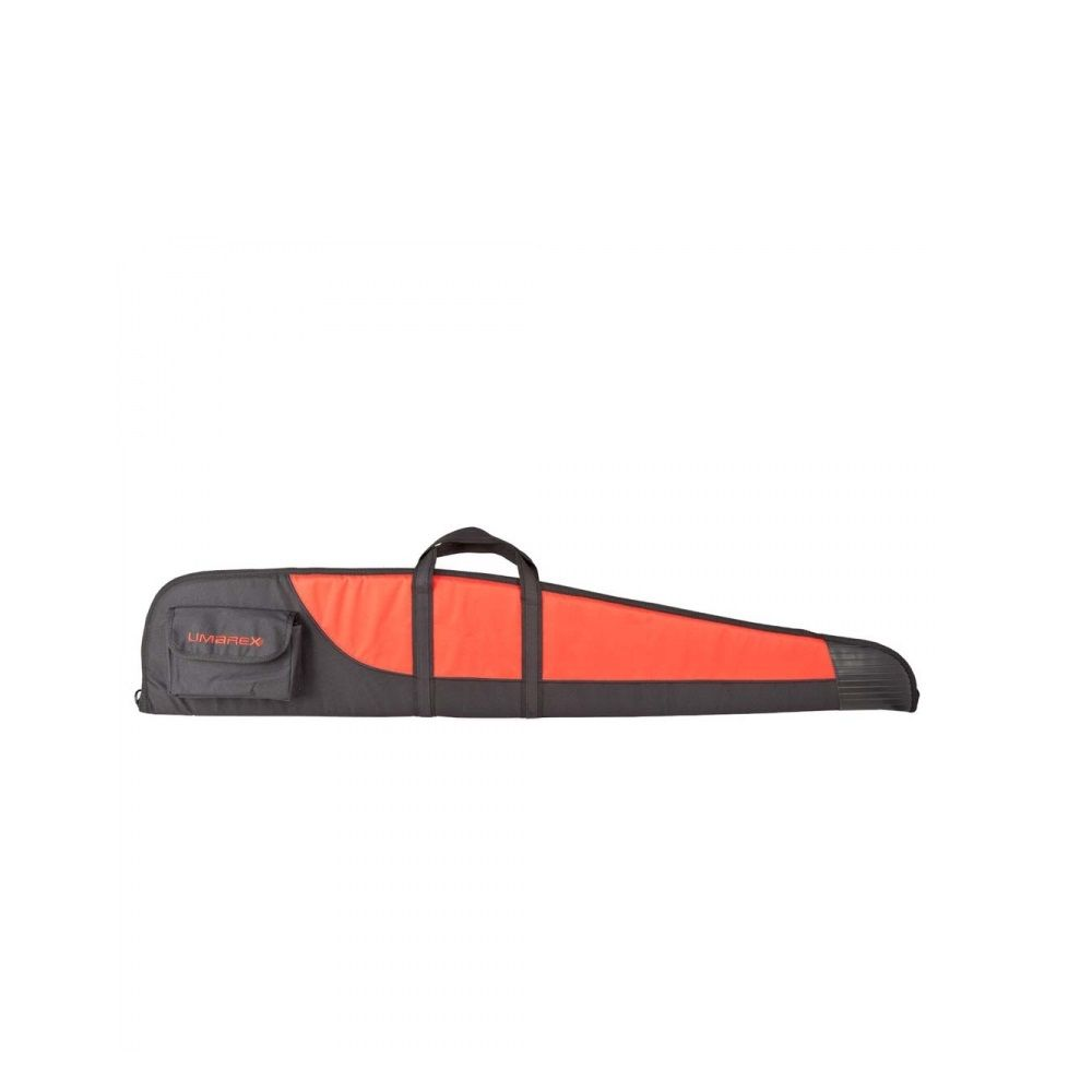 Funda Rifle UMAREX L Red Line 120 cm