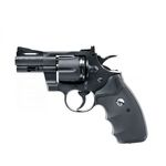 "Revit Colt Python 357 - 2,5 "" Co2 - 4,5mm Perdigones / BBs Polimero"