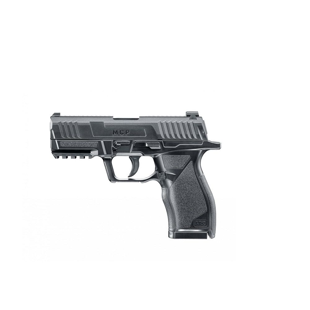Pistola Umarex UX MPC Co2- 4,5mm